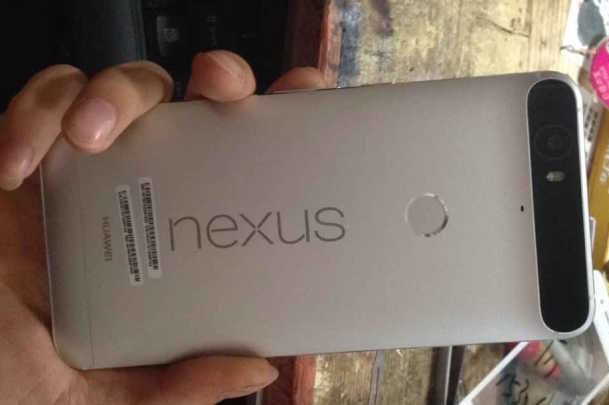 Photo of Aces pair: The latest details about the Nexus devices on the way