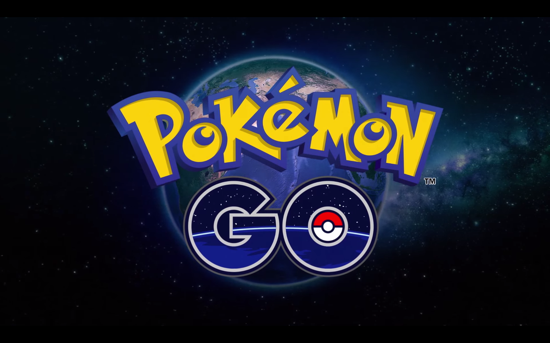 Photo of the childhood dream come true: We can soon catch Pokémon in a stratified reality