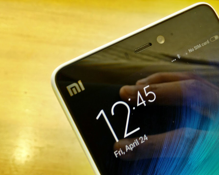 Photo of the new big thing from Xiaomi will be launched next week