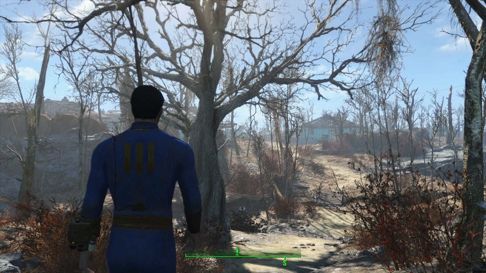 Photo of Weekend Sets: Fallout, Racing and Indie Games