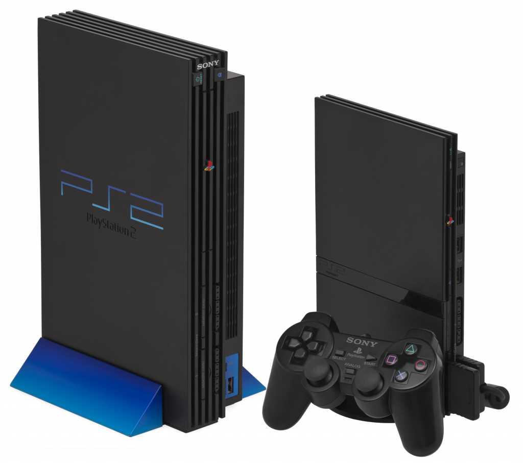 הכי מצליחה שיש - לכל הפחות עד שנראה מה קורה עם ה-PlayStation 4 וה-Xbox One, שעד כה נמכרות בקצב מרשים מאוד