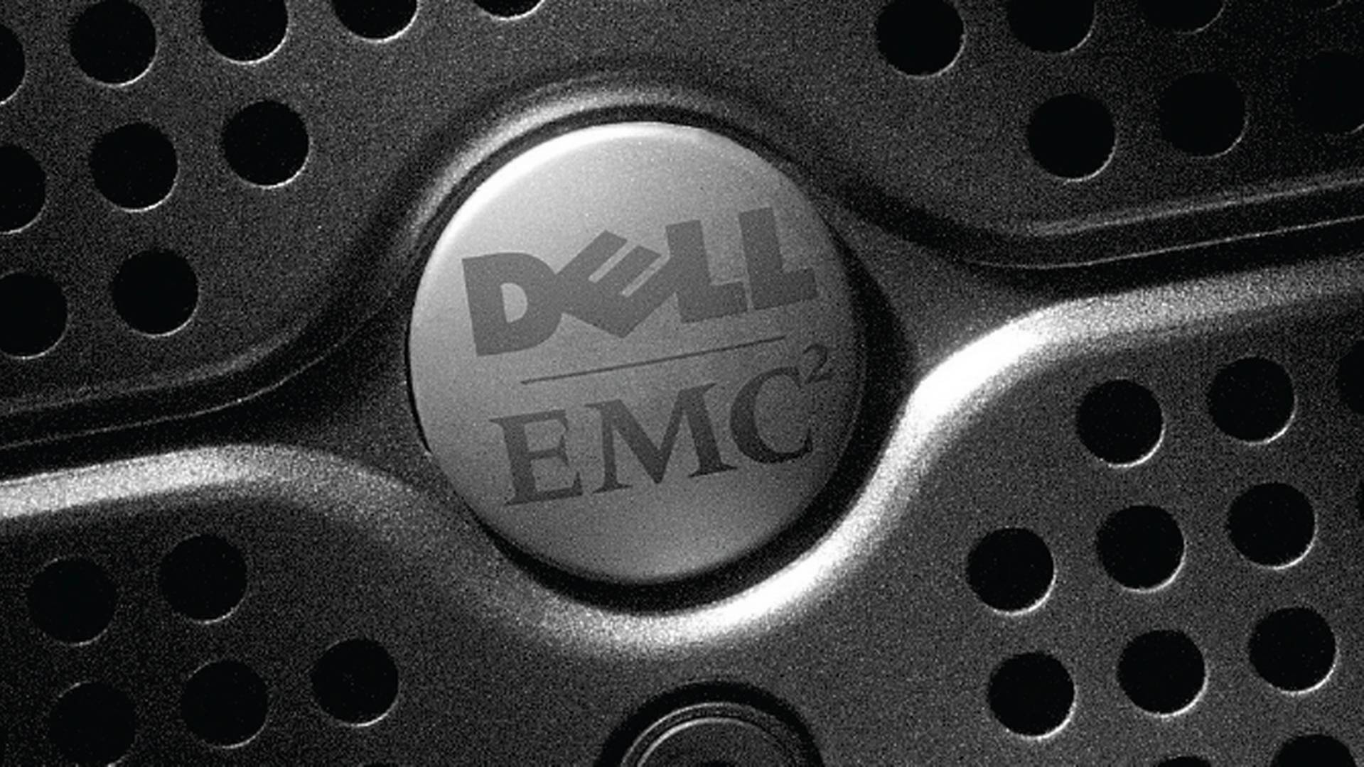 Photo of the biggest technology deal ever: Dell buys EMC storage platform maker