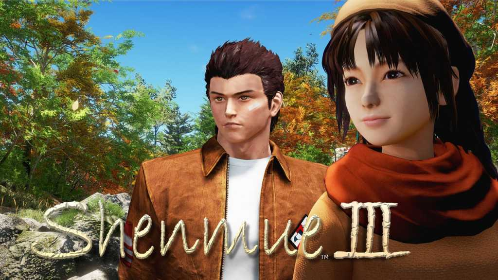 Similar to the situation with a few more titles on this list, Shenmue's initial commercial failure did not stop him from gaining the cult's sympathy down the road - which also led to continuity in the form of a new third episode to be launched somewhere in 2017, with Sony's assistance and a very successful Kickstarter campaign
