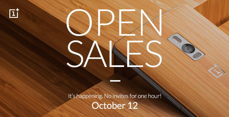 Photo of Just Today: One hour window to purchase the OnePlus 2 without order
