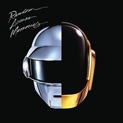 Daft_Punk_albums