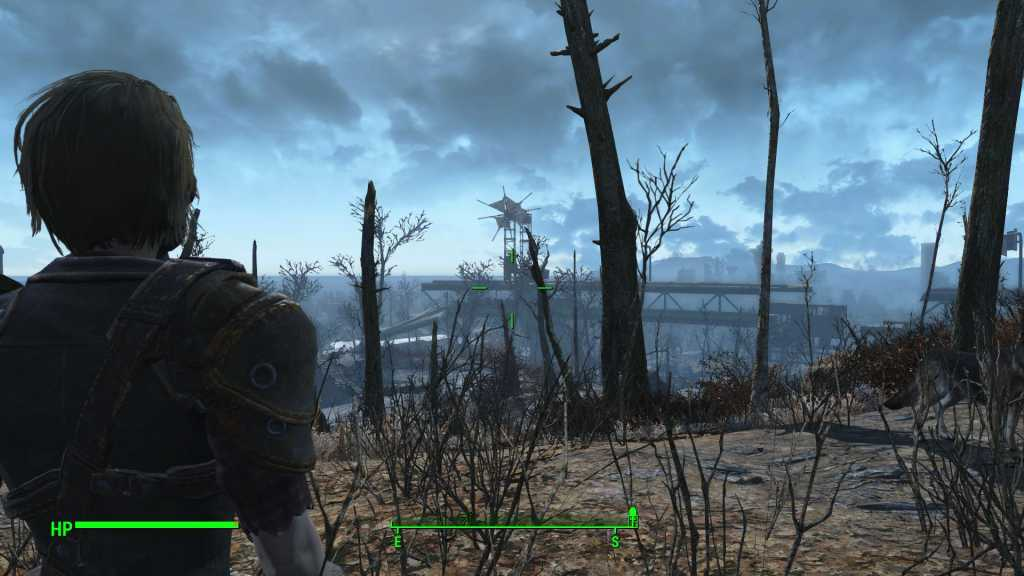 Fallout-4-for-PC-on-Ultra-Screenshot-13
