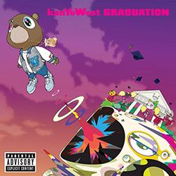 Kanye_West_albums