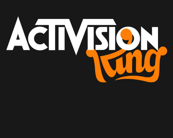 Photo of Smashing candy and breaking records: Activision acquires Candy Crush developer in a huge deal