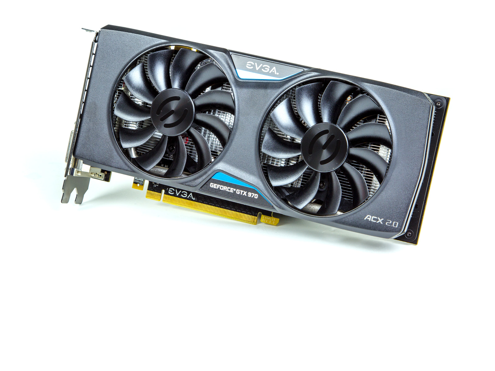 Photo of another exciting offer: GeForce GTX 970 advances less than NIS 1400 (updated)