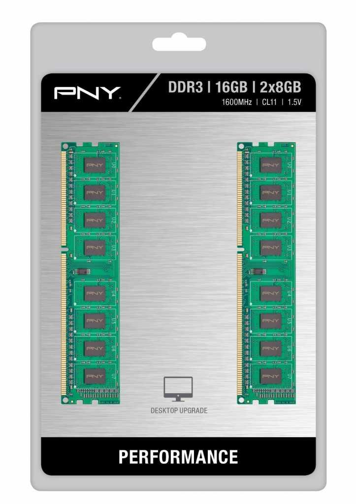 להתחדש בזכרונות RAM בהנחות של עשרות אחוזים לעומת המחירים בארץ