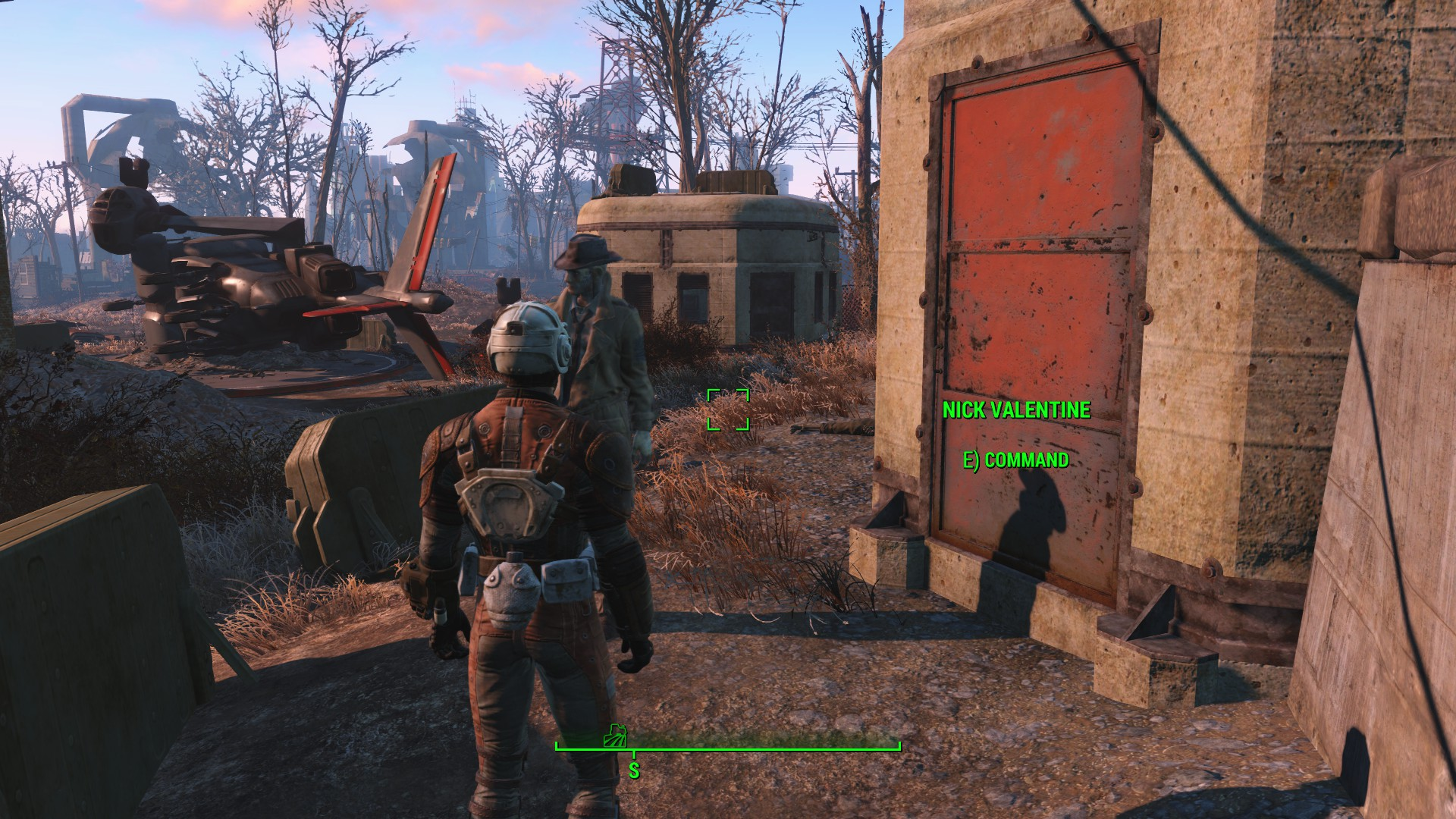 Photo of Success Breaking Record for Fallout 4: Millions of Copies and Hundreds of Millions Revenue Already Launched