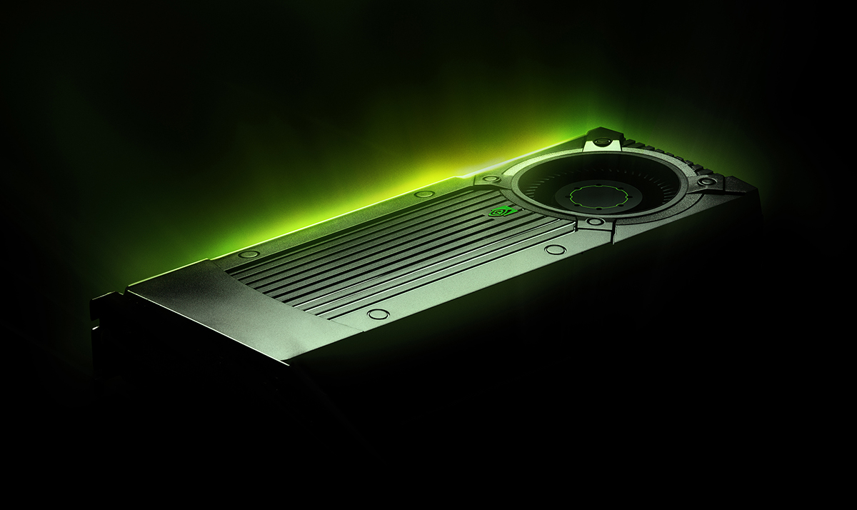 Photo of continuing to postpone the end? At NVIDIA, the GeForce GTX 960 Ti is made