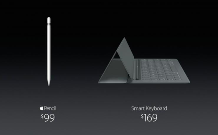 יקר יקר - אבל גם מפלצת ביצועים שכמותה עדיין לא פגשנו בעולם ה-ARM