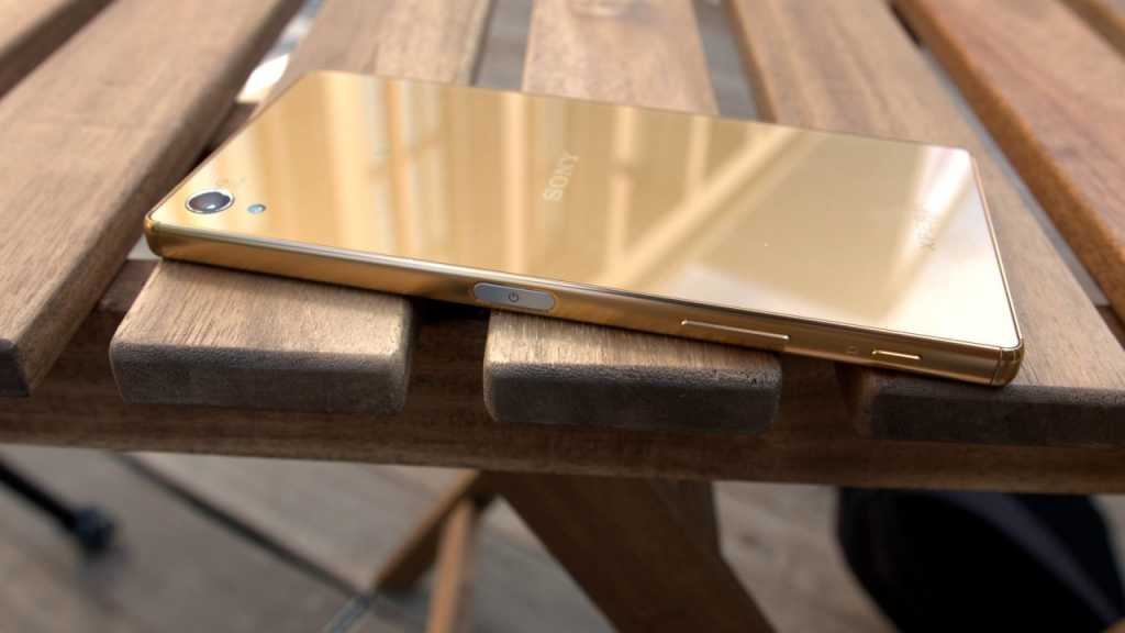 The premium version coming soon will be one of the most expensive smartphones on the market?