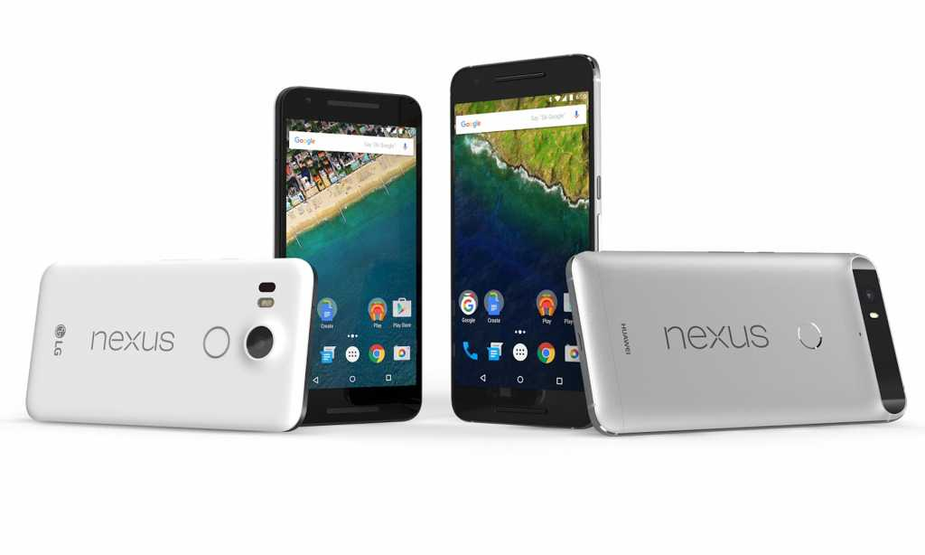 It will be very interesting to know what the launch of the Nexus 6P will look like in our small country