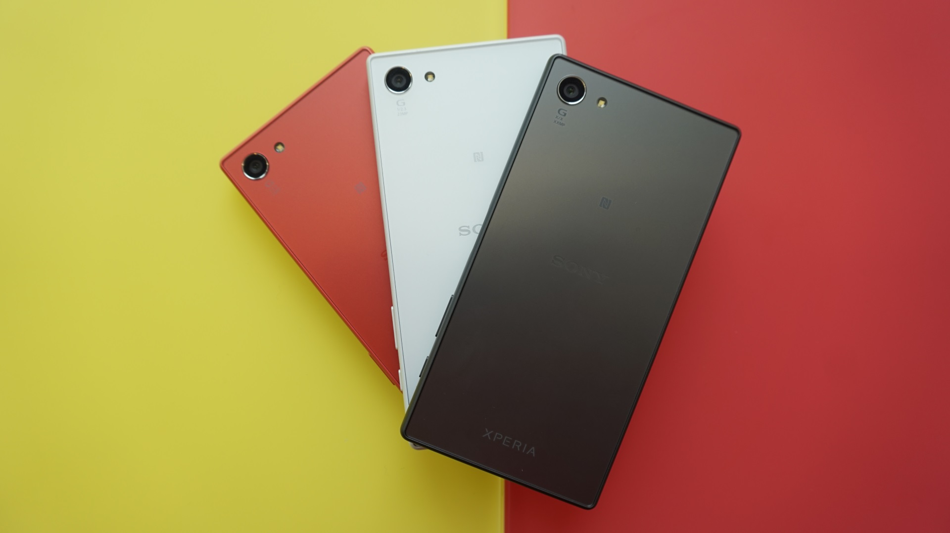 Photo of Google and Sony's new smartphones have arrived in Israel