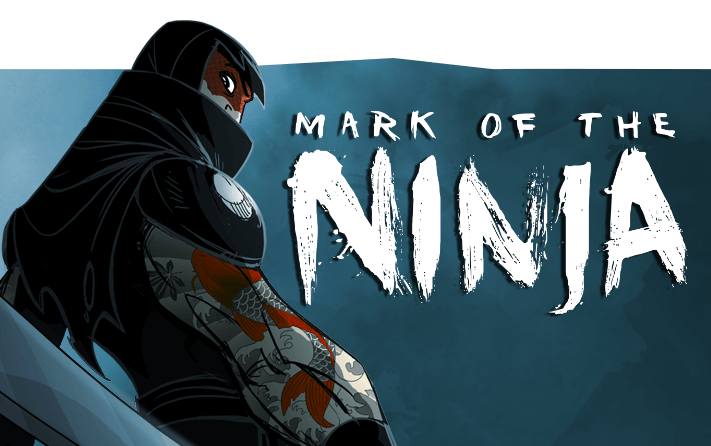One of the best indie games ever created, now at a very low price