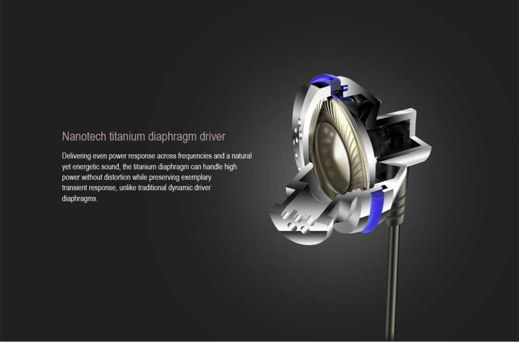 titanium_diaphragm