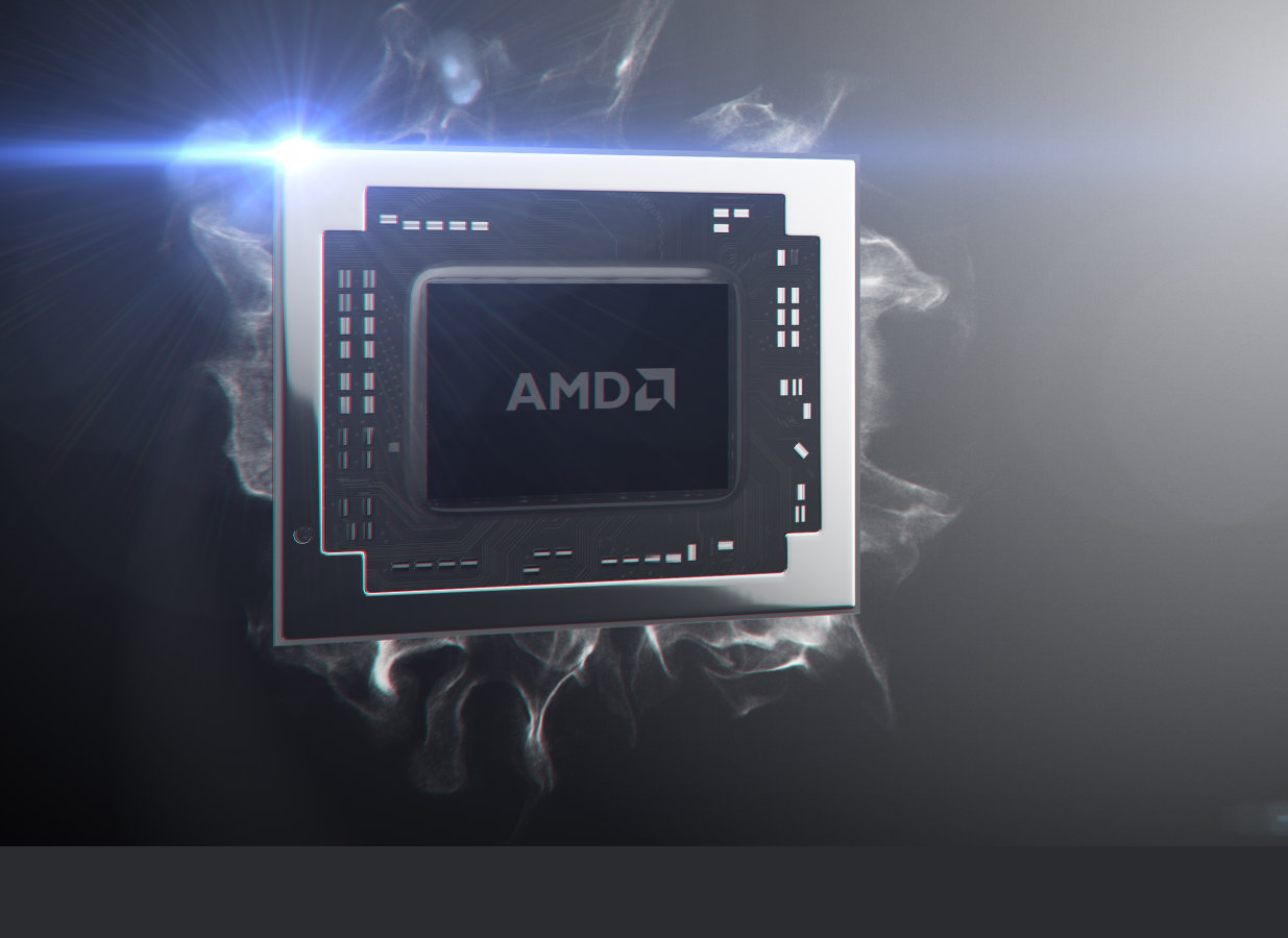 Photo of Farewell Round: AMD's Bristol Ridge processors may land in March 2016