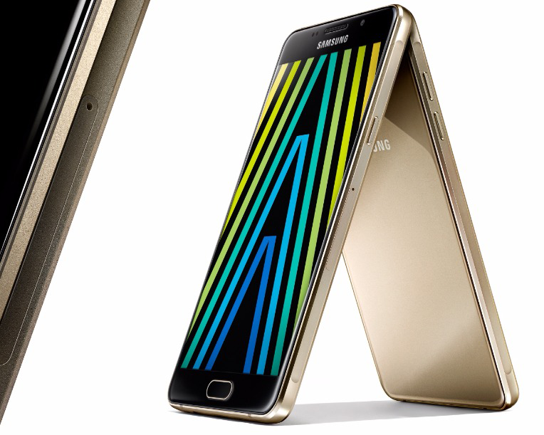 Photo of Intermediate Market Plus Plus: Samsung Unveils Second Generation of Galaxy A Devices