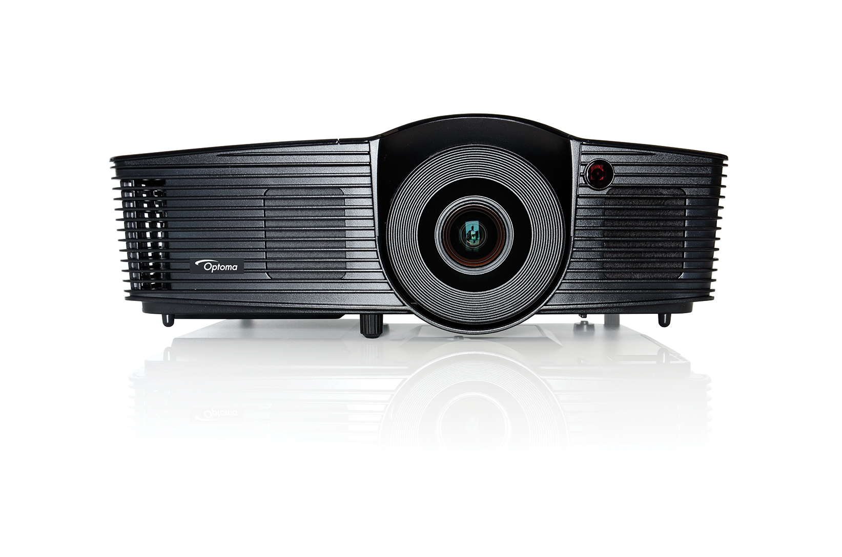 Photo of Some more surprises from Amazon: quality discounts on quality projectors