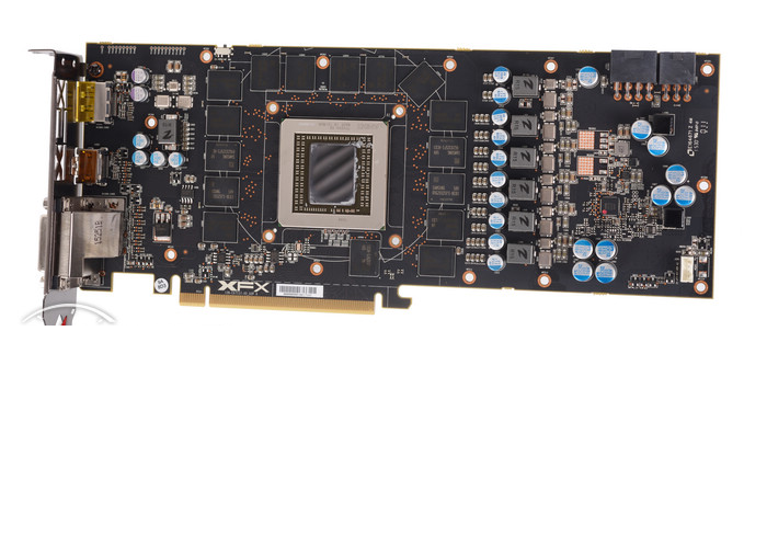 Photo of Radeon R9 390 cards, now cheaper with memory 4GB