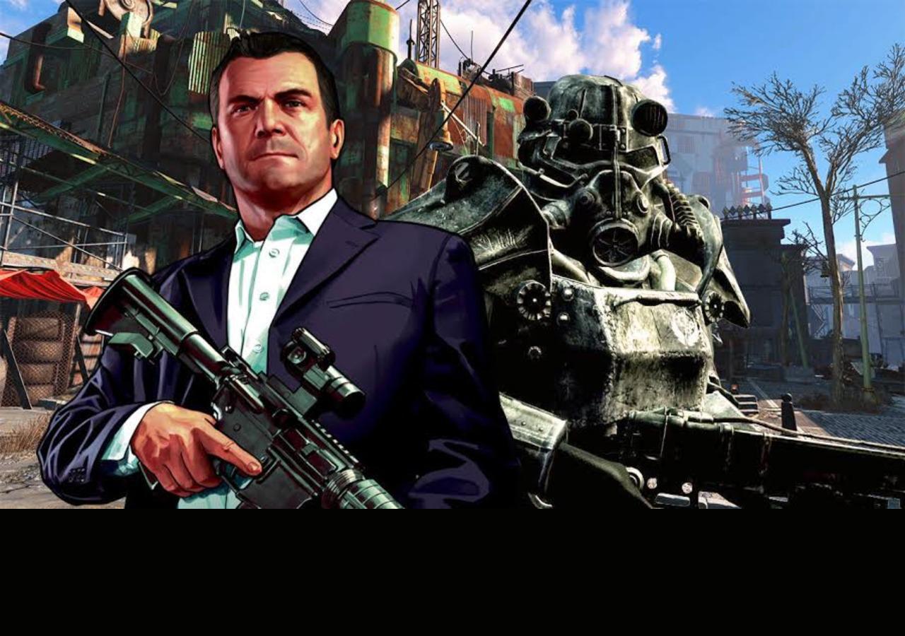 Photo of הכירו את המשחקים הנמכרים ביותר ב-Steam לשנת 2015