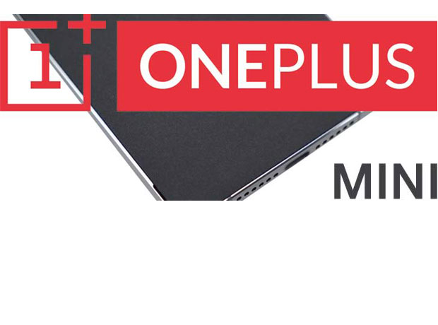 Photo of OnePlus flagship device may soon receive a reduced duplicate