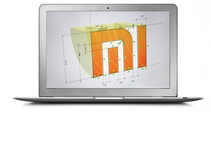 Photo of reports: Xiaomi's first laptop will offer veteran hardware at a very lucrative price