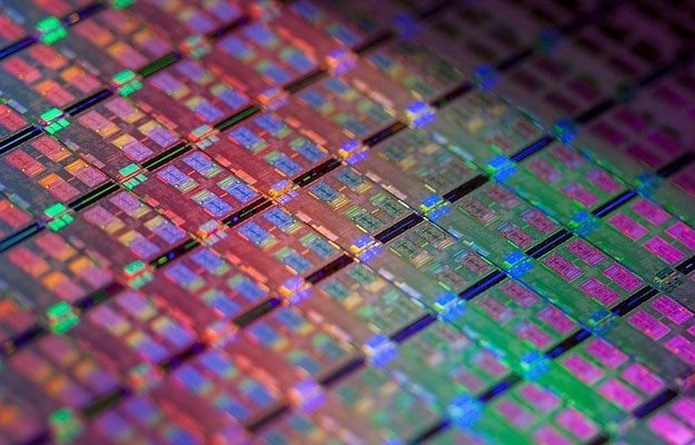 Photo of Intel will launch three processor families in the 10 nanometer manufacturing process