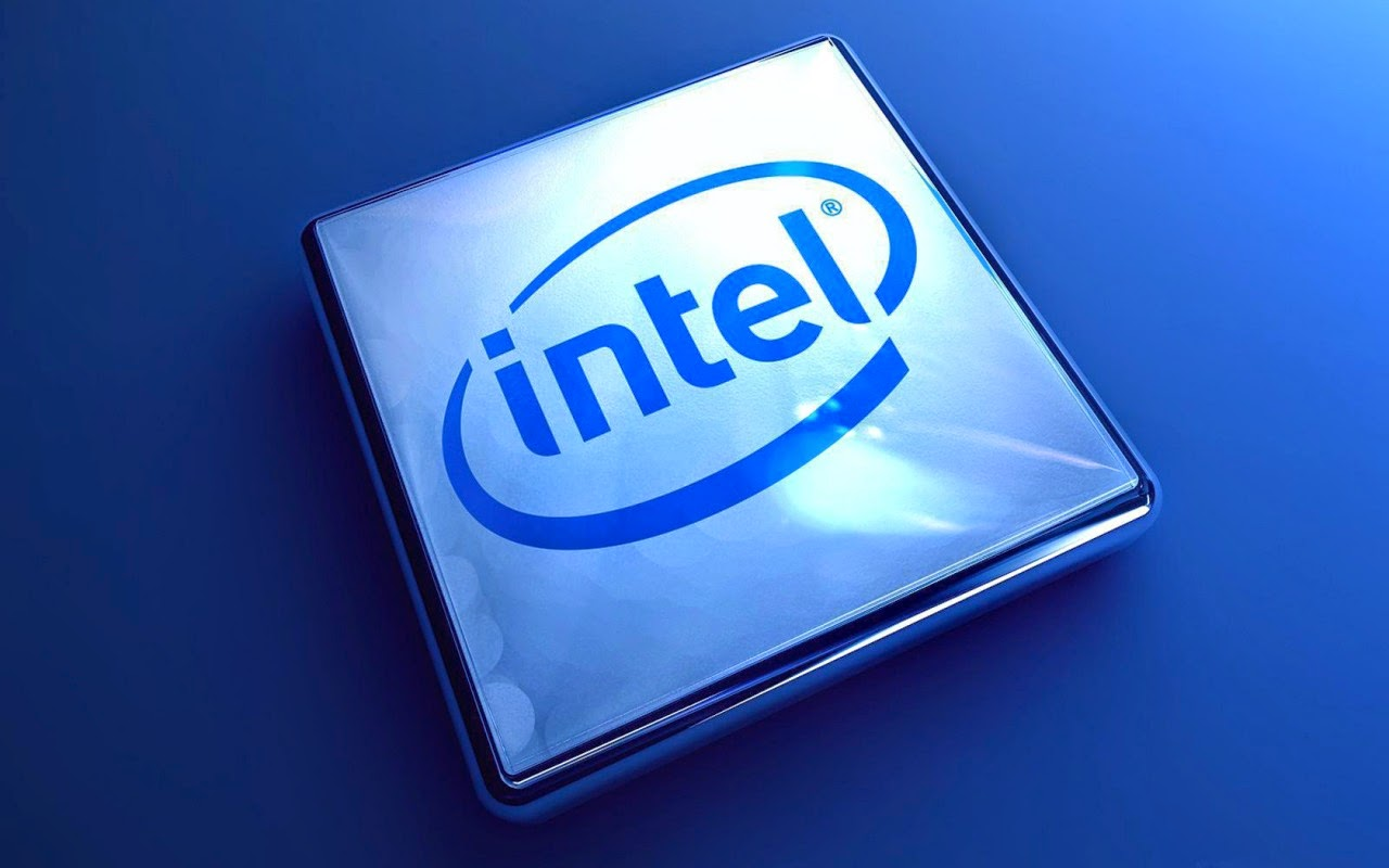 Photo of Intel's most advanced Extreme processor may carry an unprecedented price tag