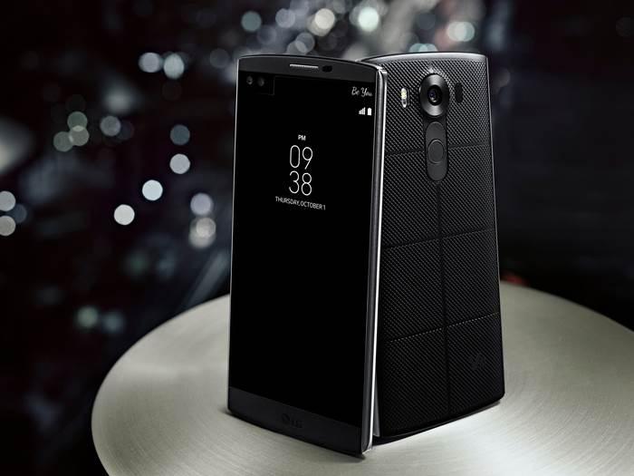 אם להתבסס על העיבוד הממוחשב מ-Cnet, ה-G5 יהיה דומה יותר ל-V10 הטרי מאשר ל-LG G4 שקדם לו