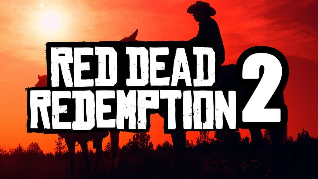 But in truth we will not object to the update for the original Red Dead Redemption, for the new generation consoles and especially for personal computers