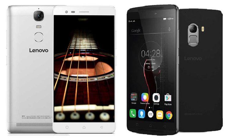 ה-K Note 5 דומה יותר ל-Redmi Note 3 מאשר לקודמו, אבל זה לא בהכרח משהו רע