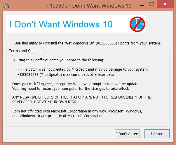 חלונות 10 היא מערכת הפעלה טובה שבהחלט ראויה לקבל צ'אנס מכל סוגי המשתמשים, אך הדרך שבה הולכת מיקרוסופט ככל הנראה לא תוסיף לה יותר מדי אוהדים חדשים