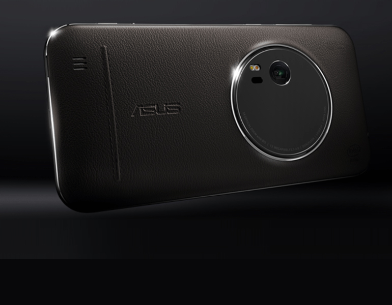 Photo of Encore: The Zenfone Zoom smartphone arrives in February with optical zoom and generous specifications