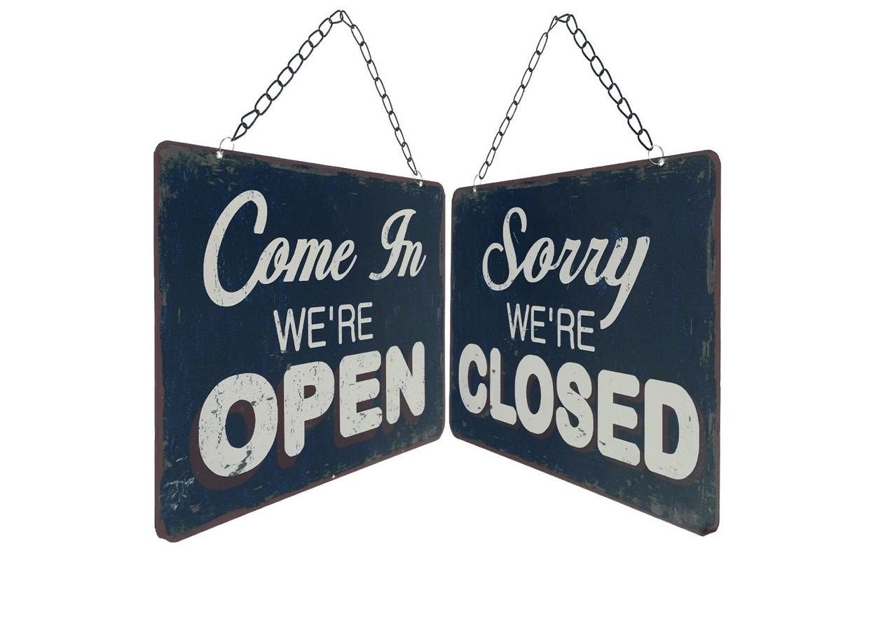 Photo of בונים אתר: קוד סגור או קוד פתוח? הכירו את היתרונות והחסרונות של כל גישה