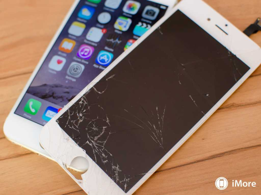Not every repair of a shattered screen or other component will create a '53 malfunction', but if the repair included a replacement or any other action related to the TouchID sensor - there is a good chance that it will come