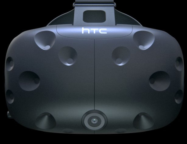 Photo of מחיר הקידמה: משקפי המציאות המדומה של HTC ו-Valve יעלו 800 דולר