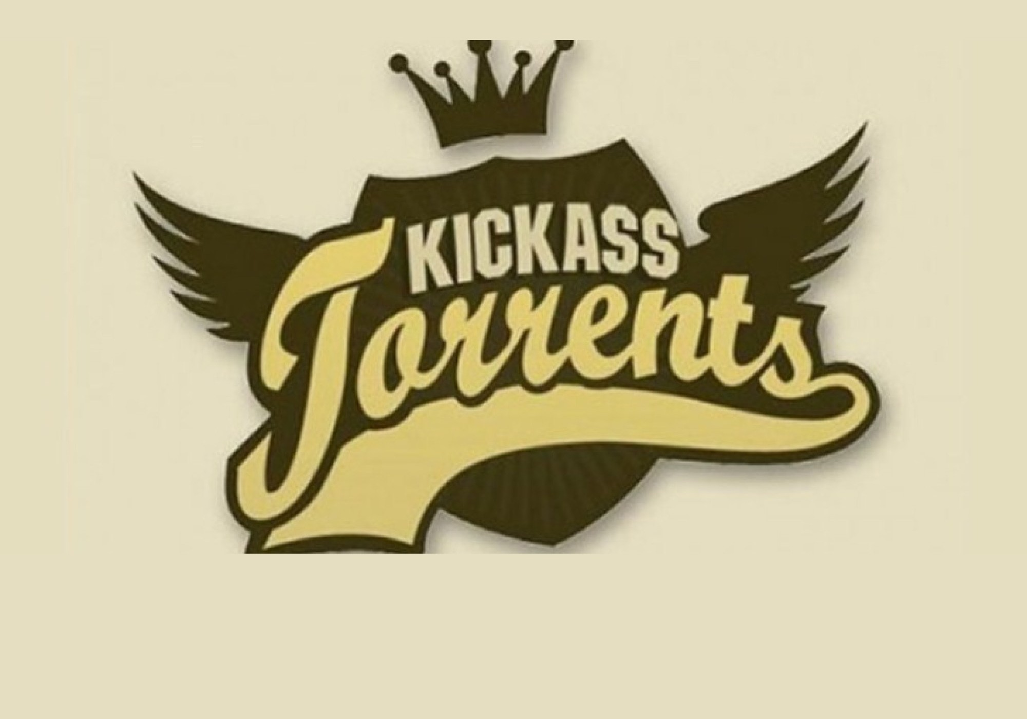 Photo of the great Kickass Torrents site starts offering live streams to movies and series in the browser