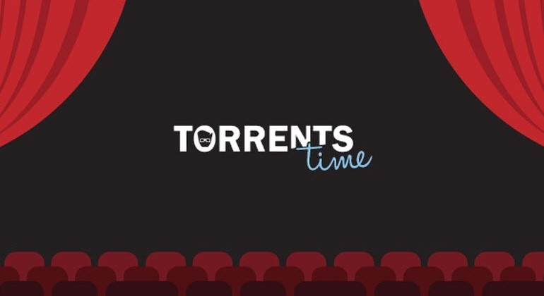 torrent site for movies and series