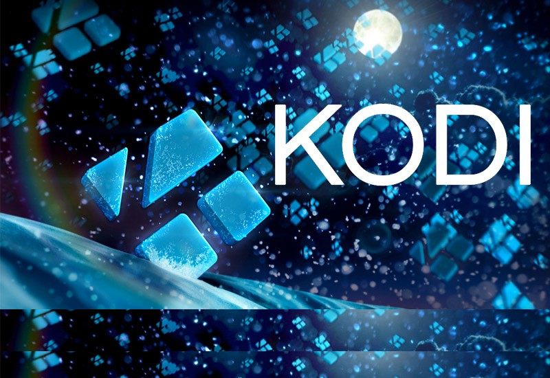 Photo of Kodi Tired of the bad name: Promises to fight piracy through it