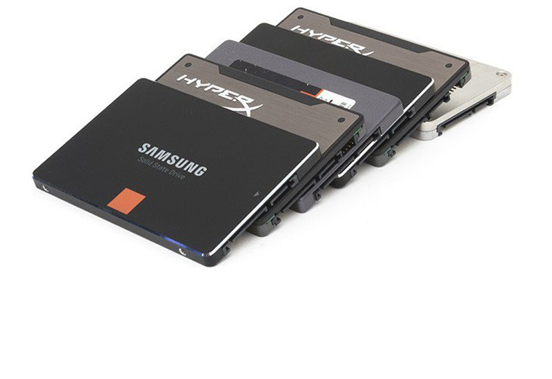 Photo of Getting the Best of Your SSDs: The Complete Guide