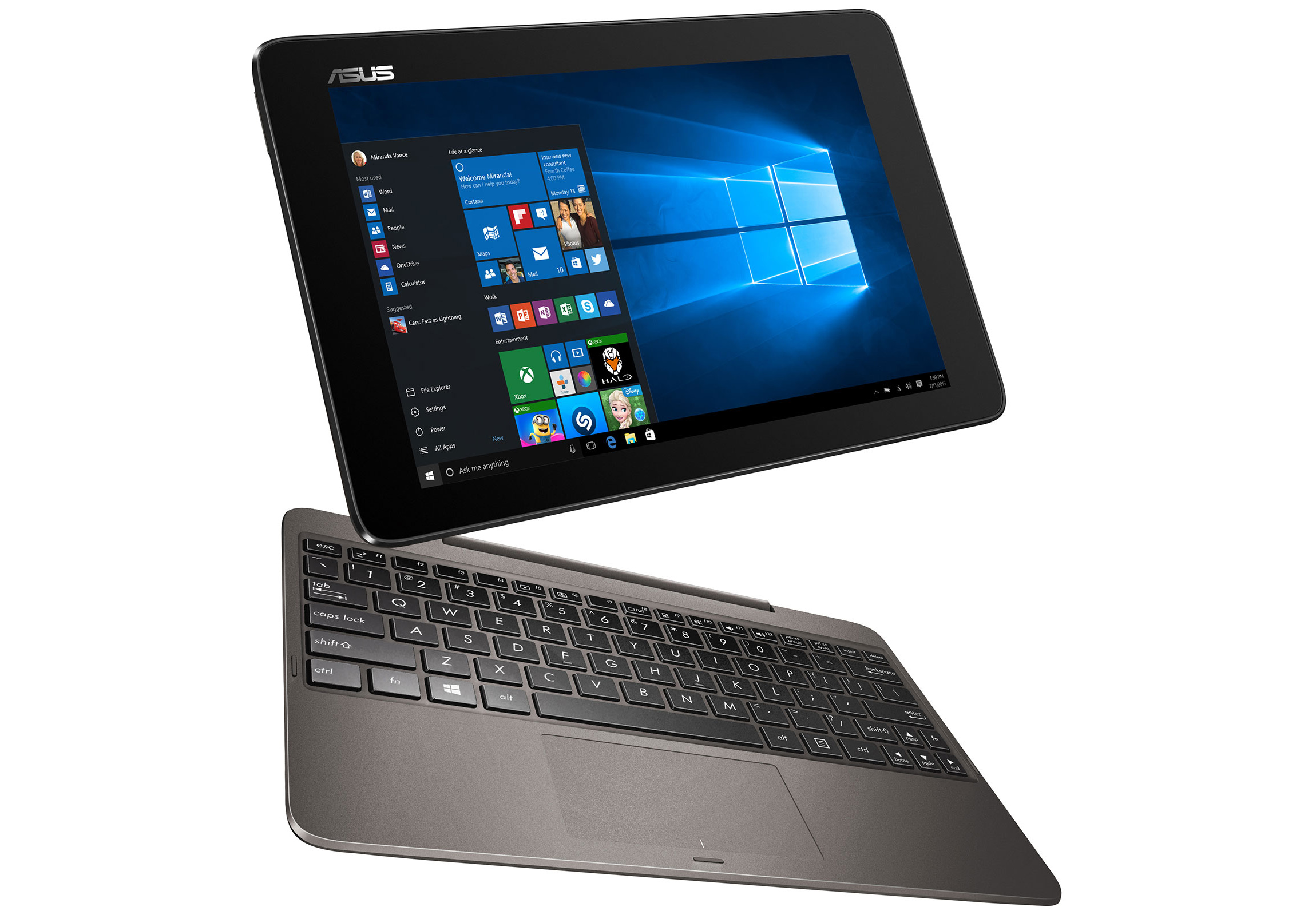 Photo of 10 Windows Tablet, GPS Clock and Wireless Speaker: More Deals on Amazon