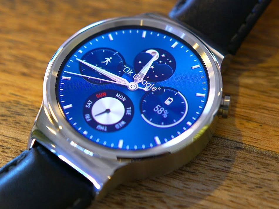 Photo of Daily Deal: Huawei's Smart Watches at Amazon Prices