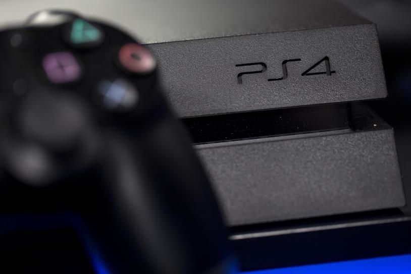 Photo of reports: Sony is preparing an updated PlayStation console for the ultra era