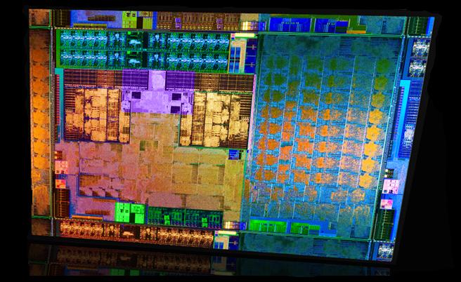 Photo of מעבדים חדשים מבית AMD לתושבת ה-AM4: הביצועים נחשפים