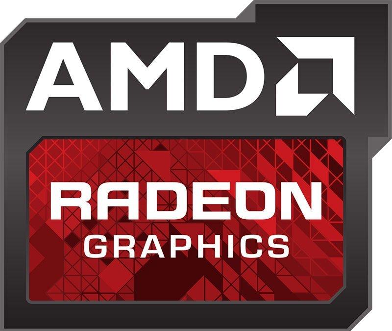 Photo of הדור החדש בפתח: כרטיסי המסך מסדרת Radeon R9 490 צפויים להגיח כבר בחודש יוני