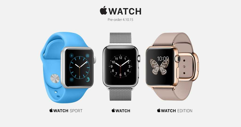 Apple's smart watch sales have not picked up and continue to capture a fraction of revenue and overall profits - which probably means the company will need to look for its next big hit in another category