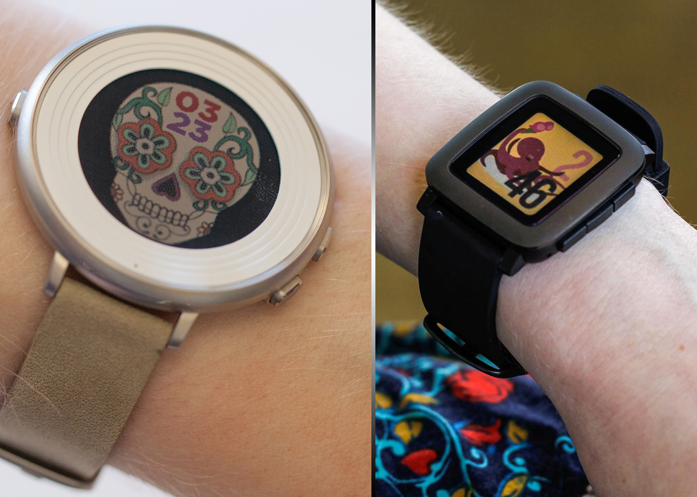 Photo of Amazon's Day Deals: Smart Watches and Memory Cards